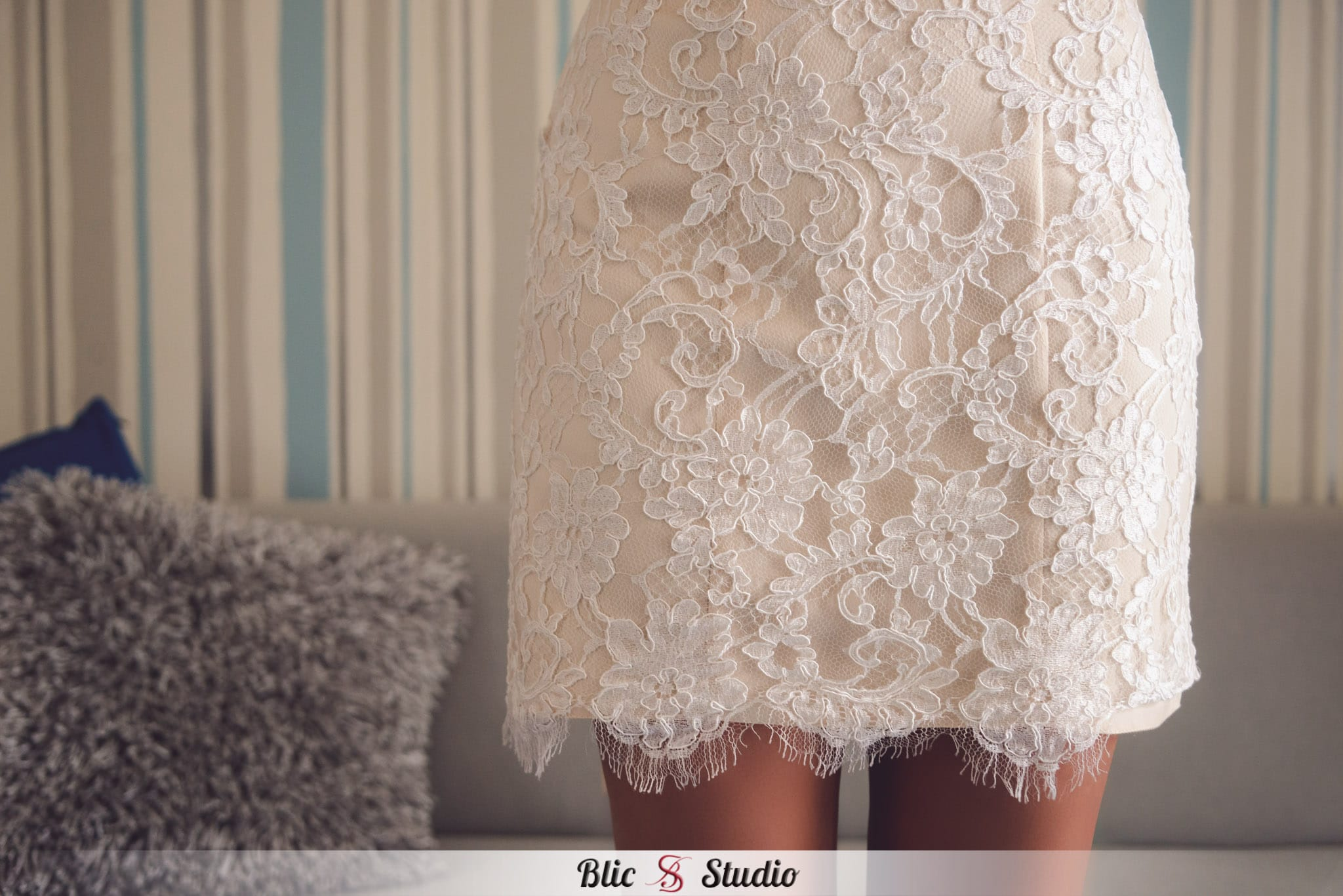 Fotograf_za_vjenčanje_foto_studio_blic_marincel (20)