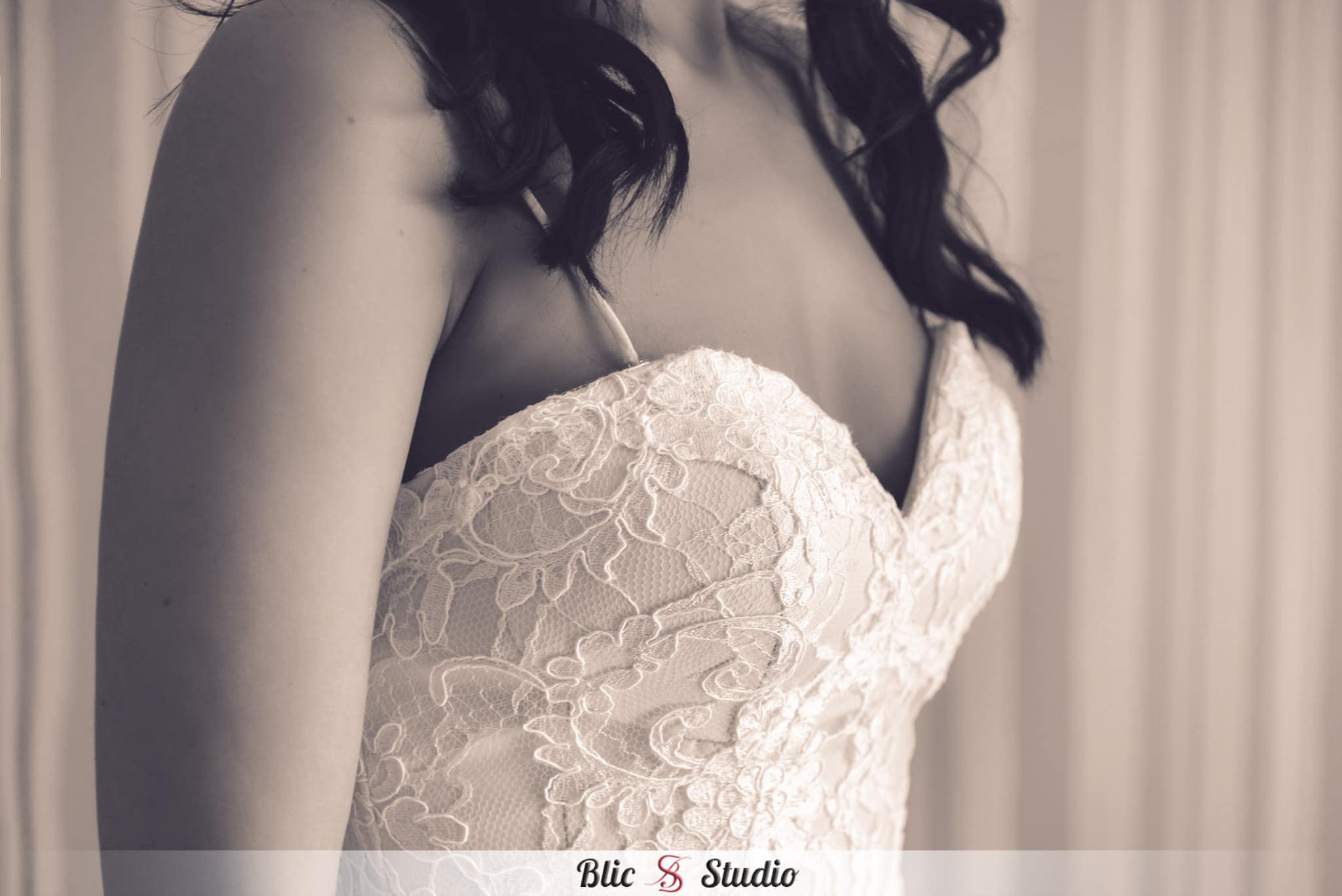 Fotograf_za_vjenčanje_foto_studio_blic_marincel (21)