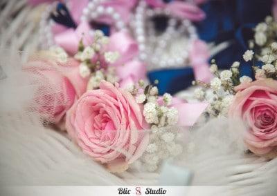 Fotograf_za_vjenčanje_foto_studio_blic_marincel (27)