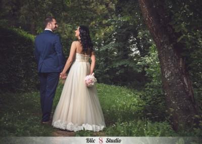 Fotograf_za_vjenčanje_foto_studio_blic_marincel (3)