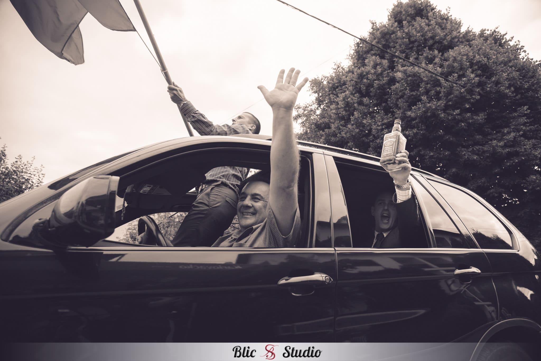 Fotograf_za_vjenčanje_foto_studio_blic_marincel (30)