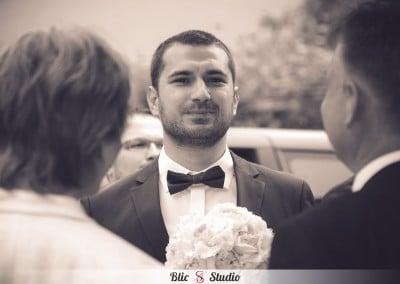 Fotograf_za_vjenčanje_foto_studio_blic_marincel (32)
