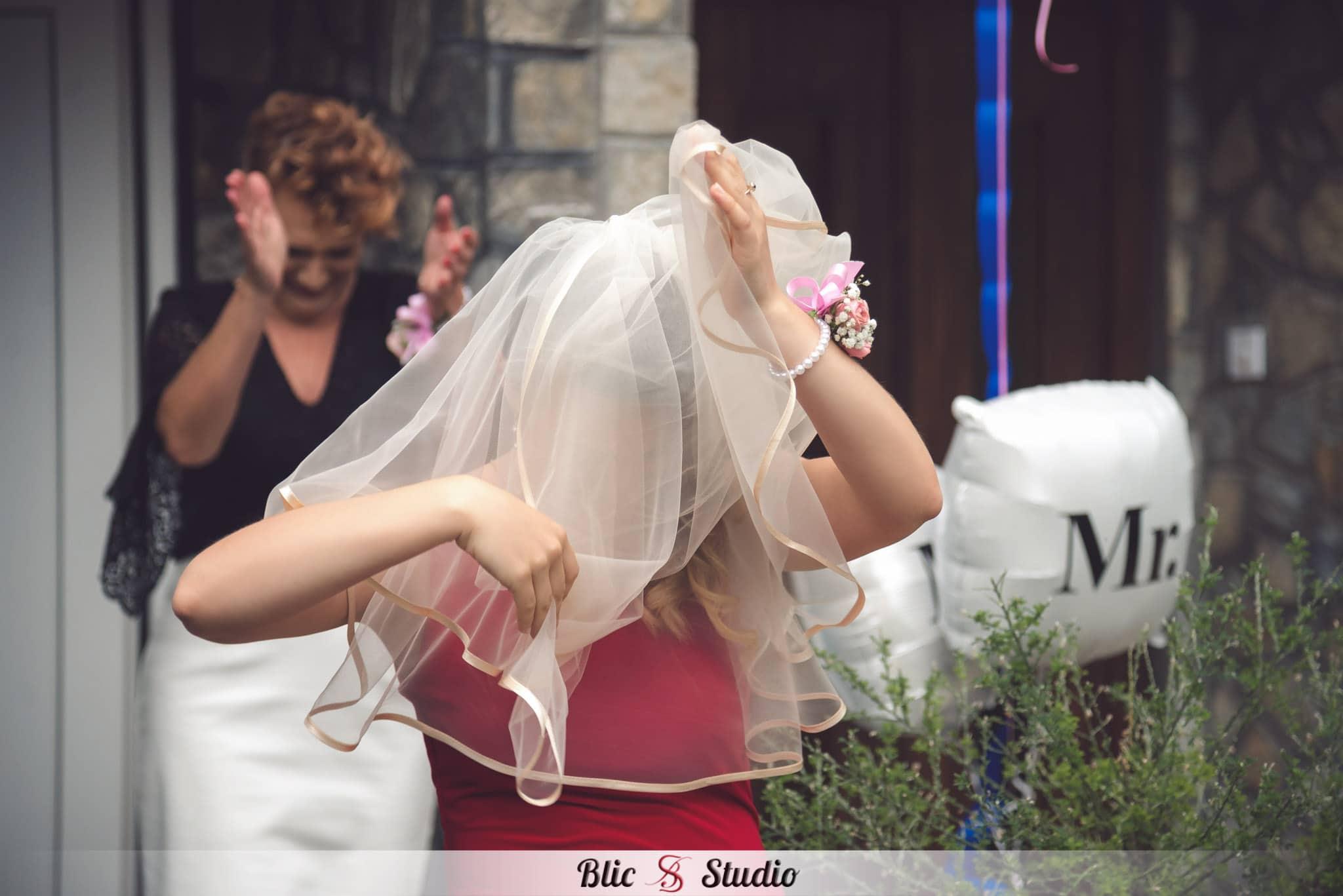 Fotograf_za_vjenčanje_foto_studio_blic_marincel (33)