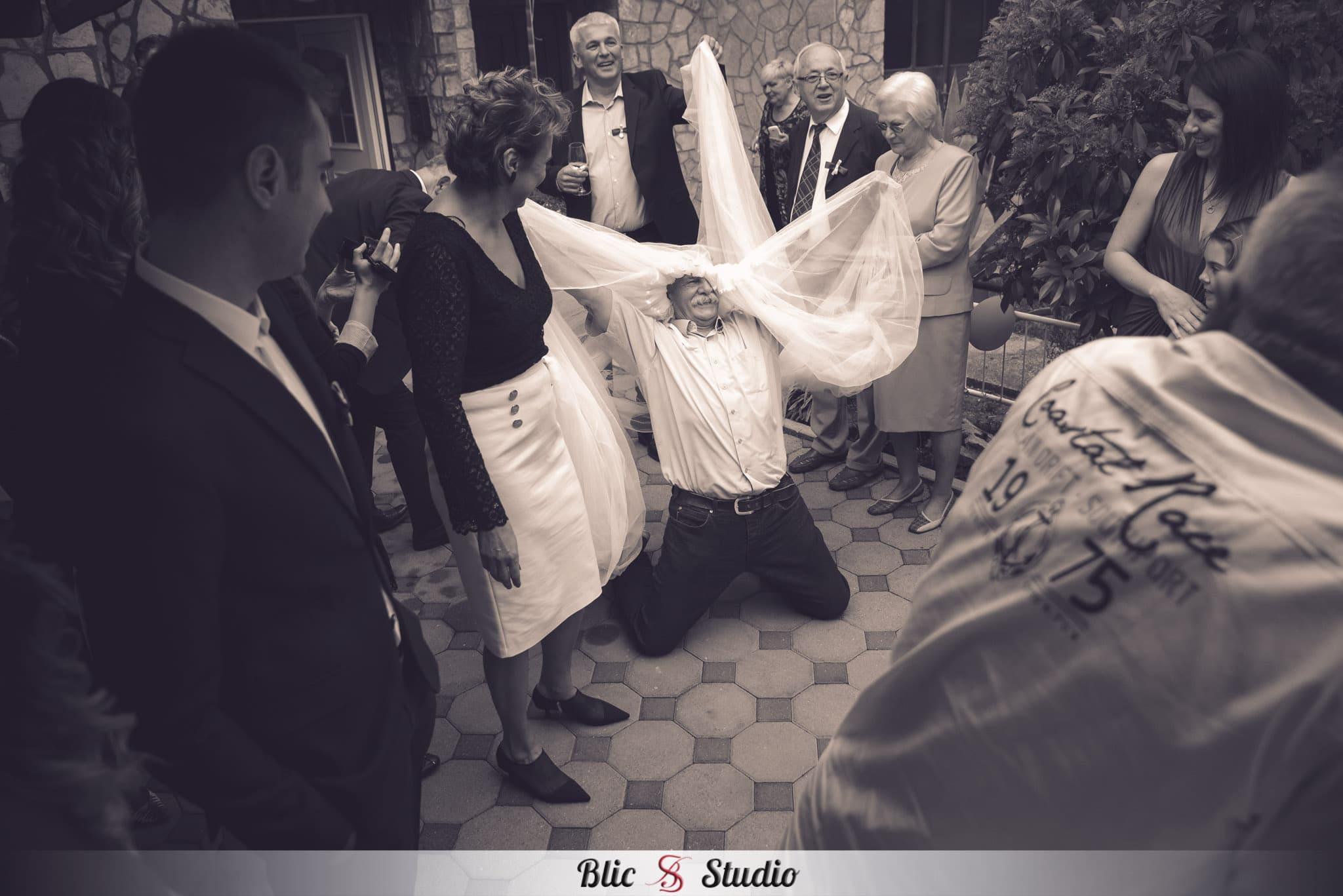 Fotograf_za_vjenčanje_foto_studio_blic_marincel (36)