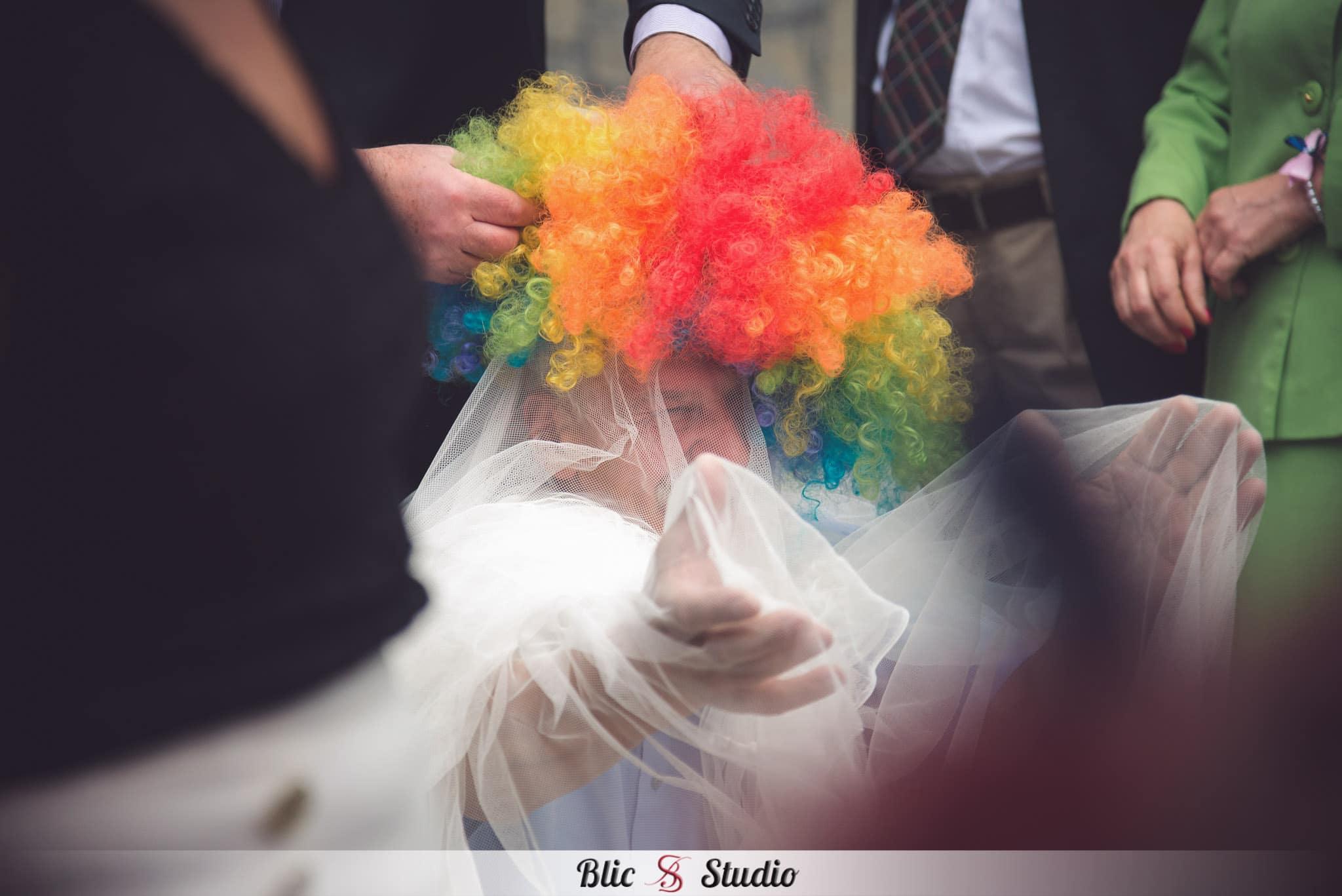 Fotograf_za_vjenčanje_foto_studio_blic_marincel (37)