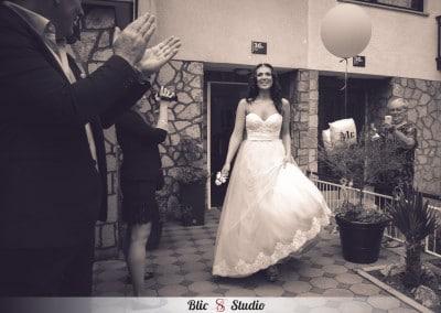 Fotograf_za_vjenčanje_foto_studio_blic_marincel (38)