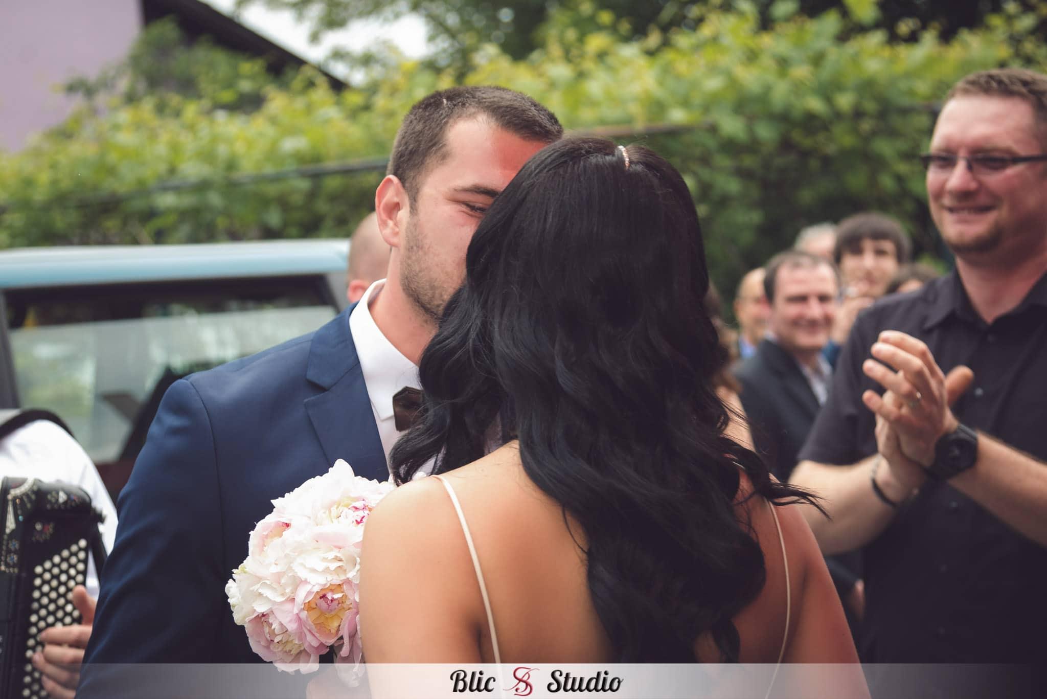 Fotograf_za_vjenčanje_foto_studio_blic_marincel (39)