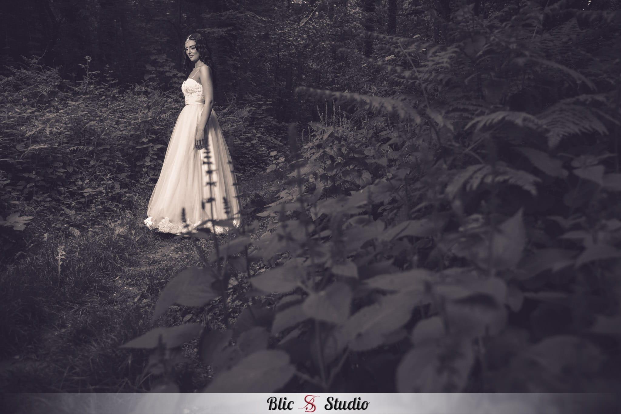Fotograf_za_vjenčanje_foto_studio_blic_marincel (4)