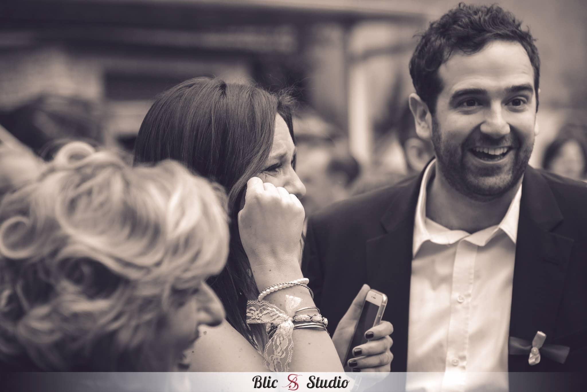 Fotograf_za_vjenčanje_foto_studio_blic_marincel (40)