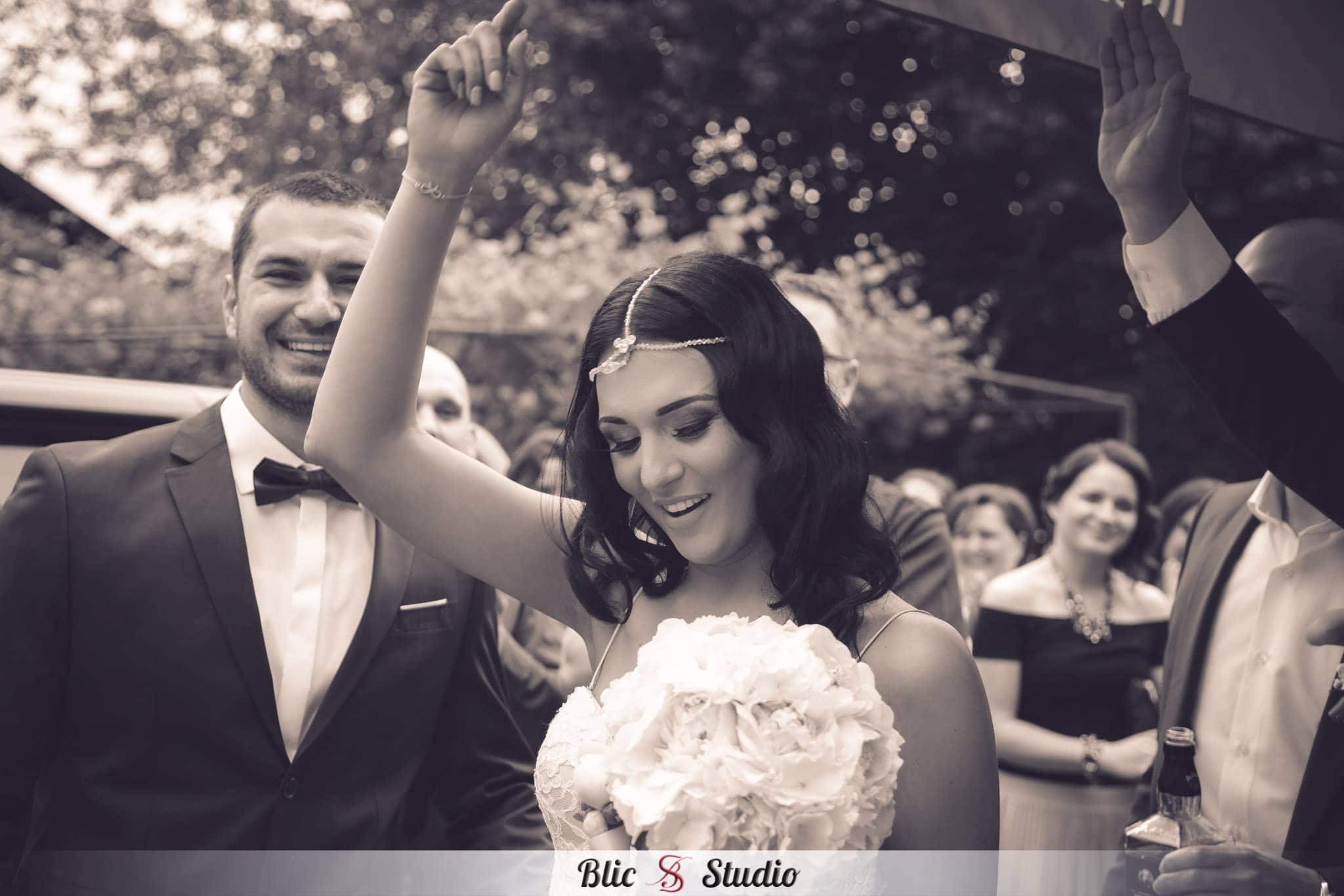 Fotograf_za_vjenčanje_foto_studio_blic_marincel (42)