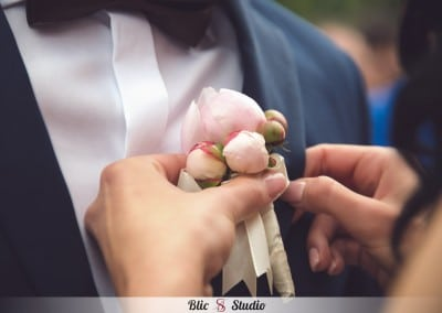 Fotograf_za_vjenčanje_foto_studio_blic_marincel (43)