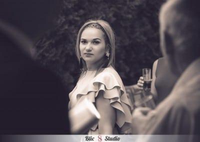 Fotograf_za_vjenčanje_foto_studio_blic_marincel (44)