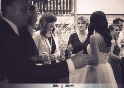 Fotograf_za_vjenčanje_foto_studio_blic_marincel (46)