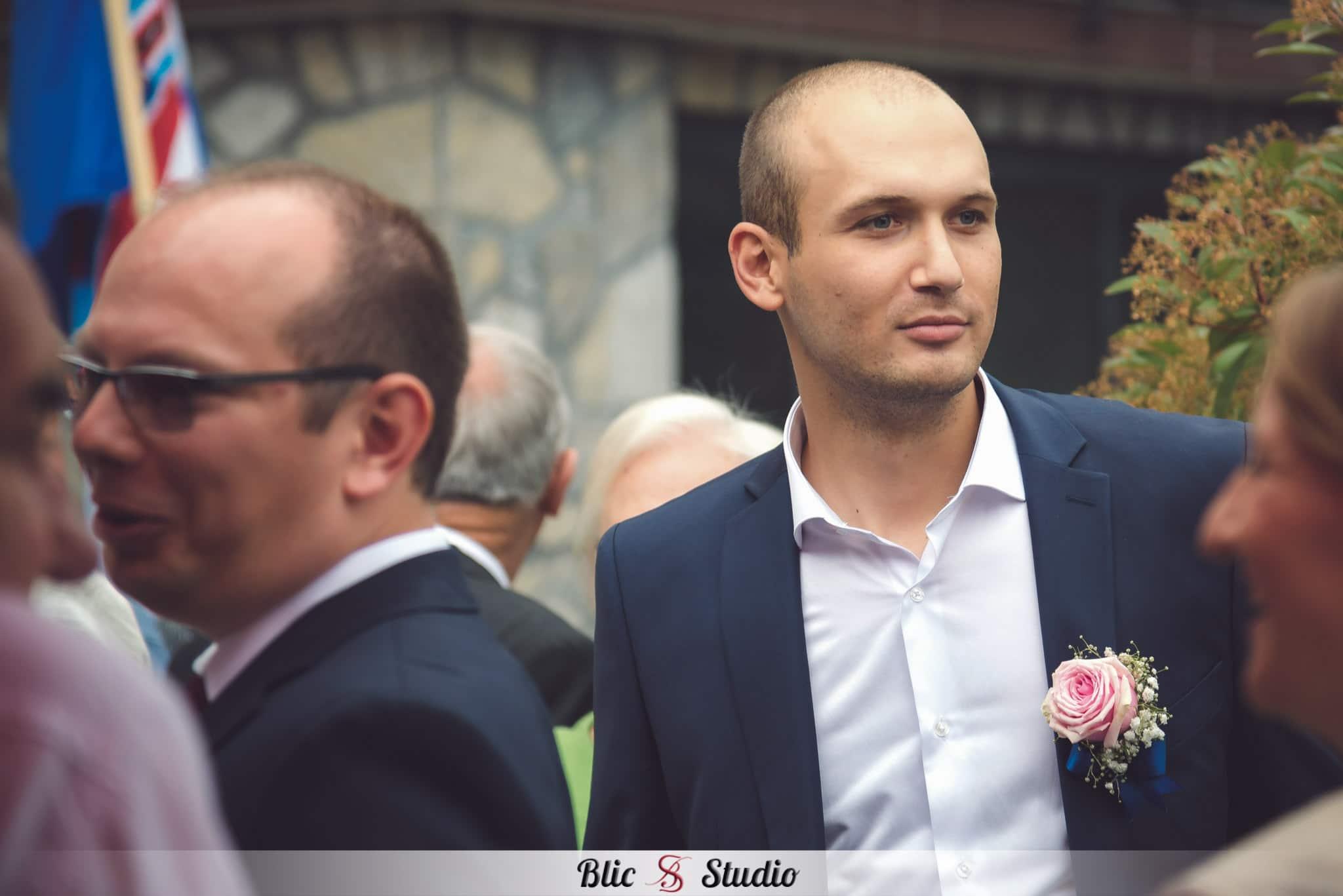 Fotograf_za_vjenčanje_foto_studio_blic_marincel (49)