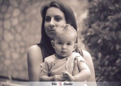 Fotograf_za_vjenčanje_foto_studio_blic_marincel (52)
