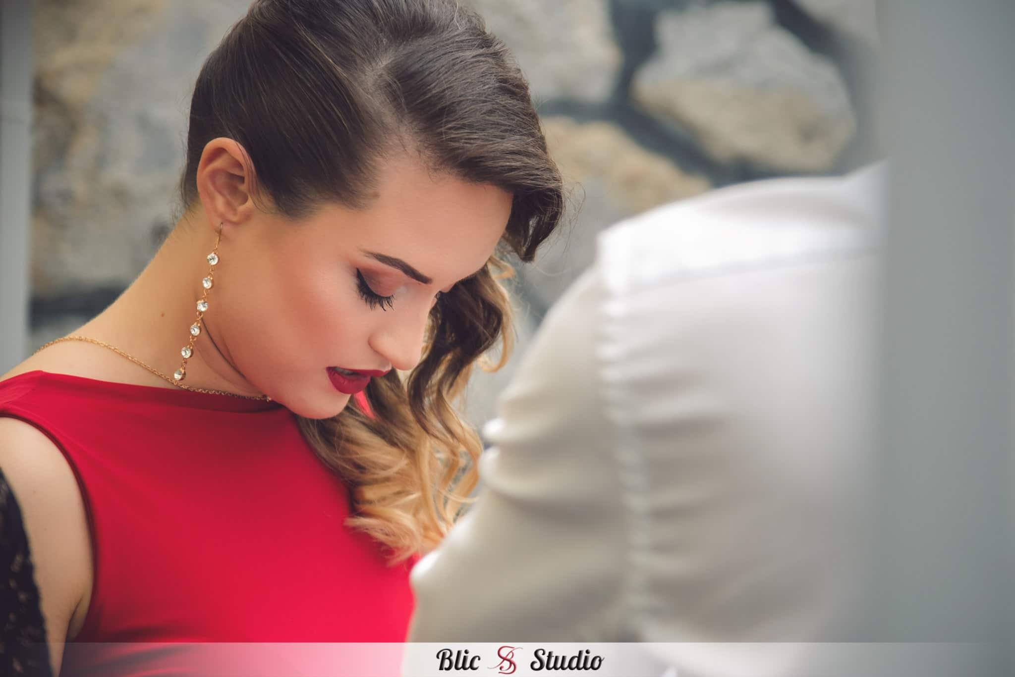 Fotograf_za_vjenčanje_foto_studio_blic_marincel (53)