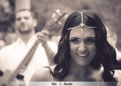 Fotograf_za_vjenčanje_foto_studio_blic_marincel (54)