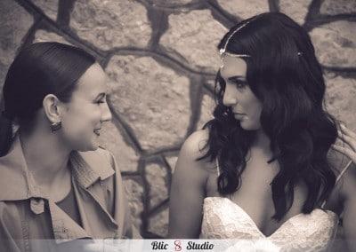 Fotograf_za_vjenčanje_foto_studio_blic_marincel (58)