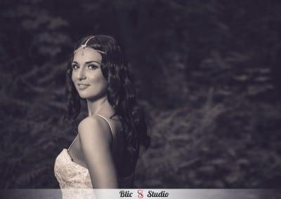 Fotograf_za_vjenčanje_foto_studio_blic_marincel (6)