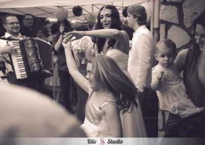 Fotograf_za_vjenčanje_foto_studio_blic_marincel (60)