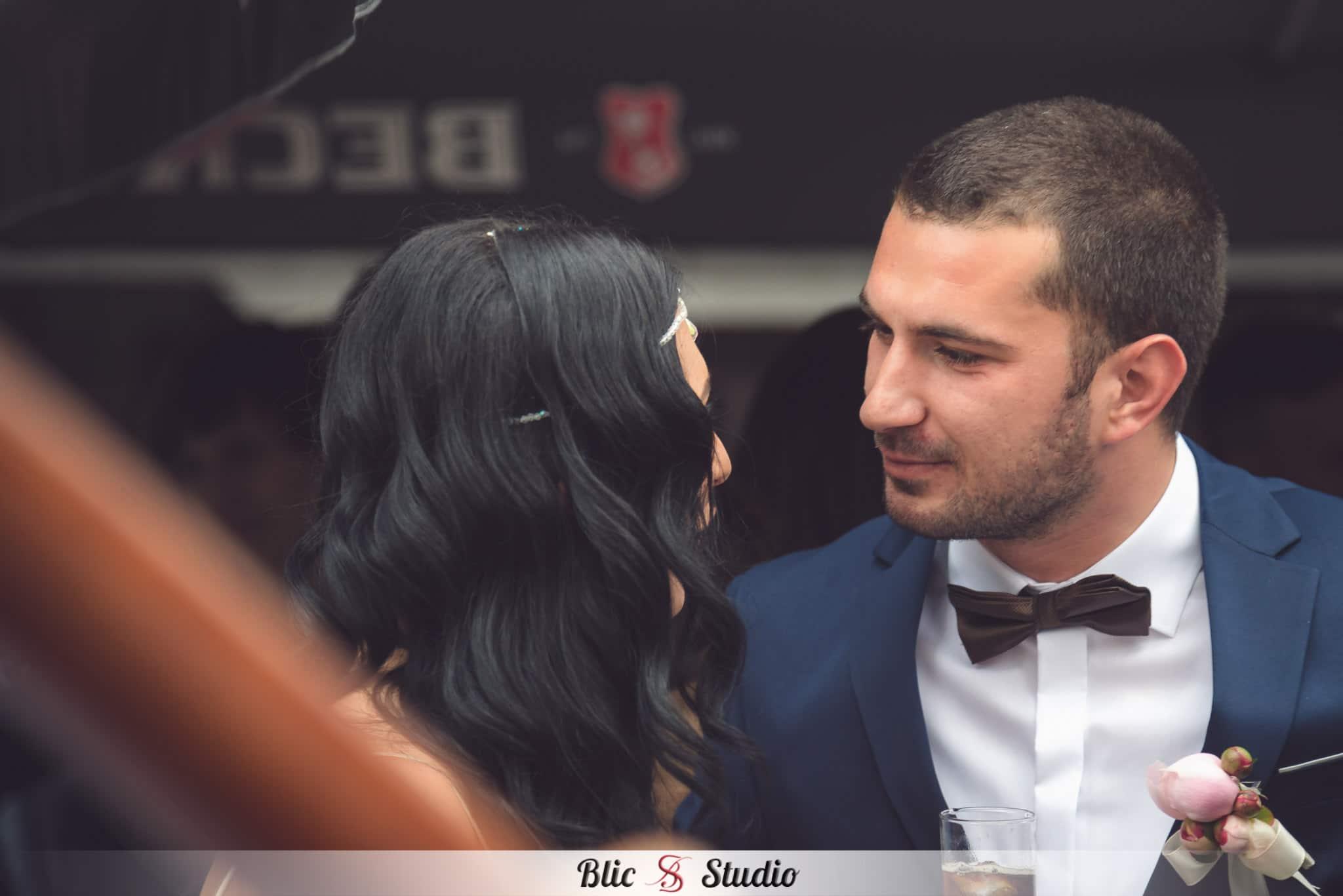 Fotograf_za_vjenčanje_foto_studio_blic_marincel (61)