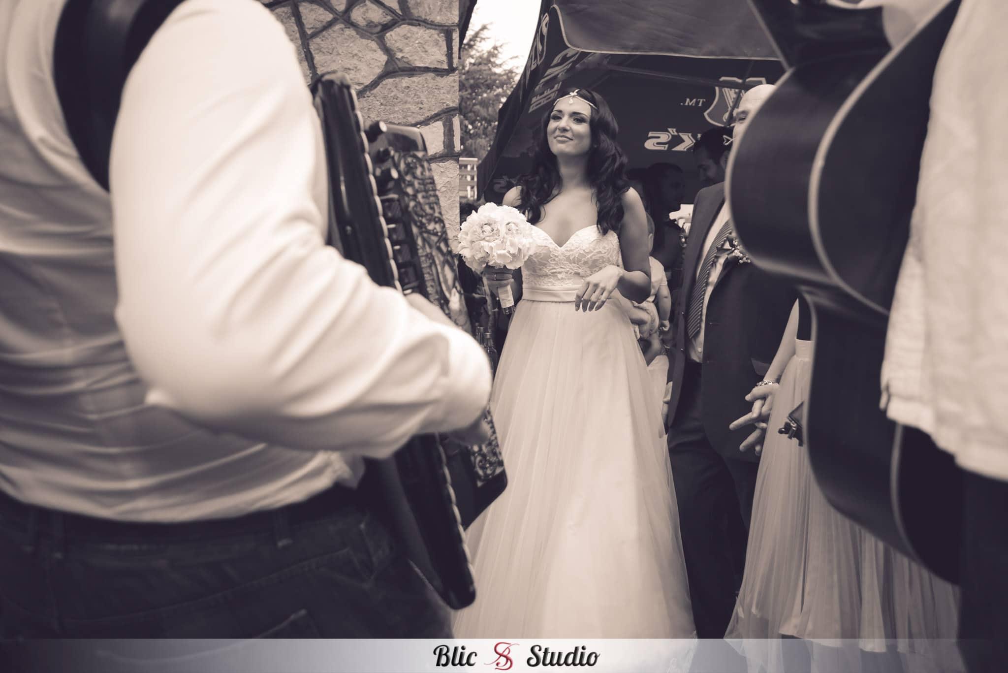 Fotograf_za_vjenčanje_foto_studio_blic_marincel (62)