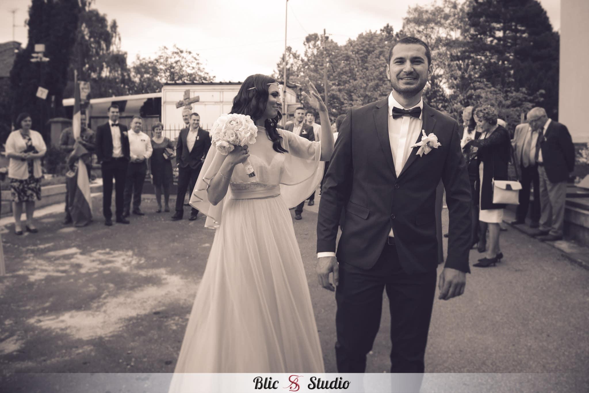 Fotograf_za_vjenčanje_foto_studio_blic_marincel (64)