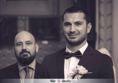 Fotograf_za_vjenčanje_foto_studio_blic_marincel (66)