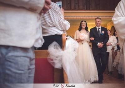 Fotograf_za_vjenčanje_foto_studio_blic_marincel (67)