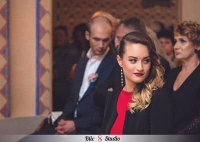 Fotograf_za_vjenčanje_foto_studio_blic_marincel (69)