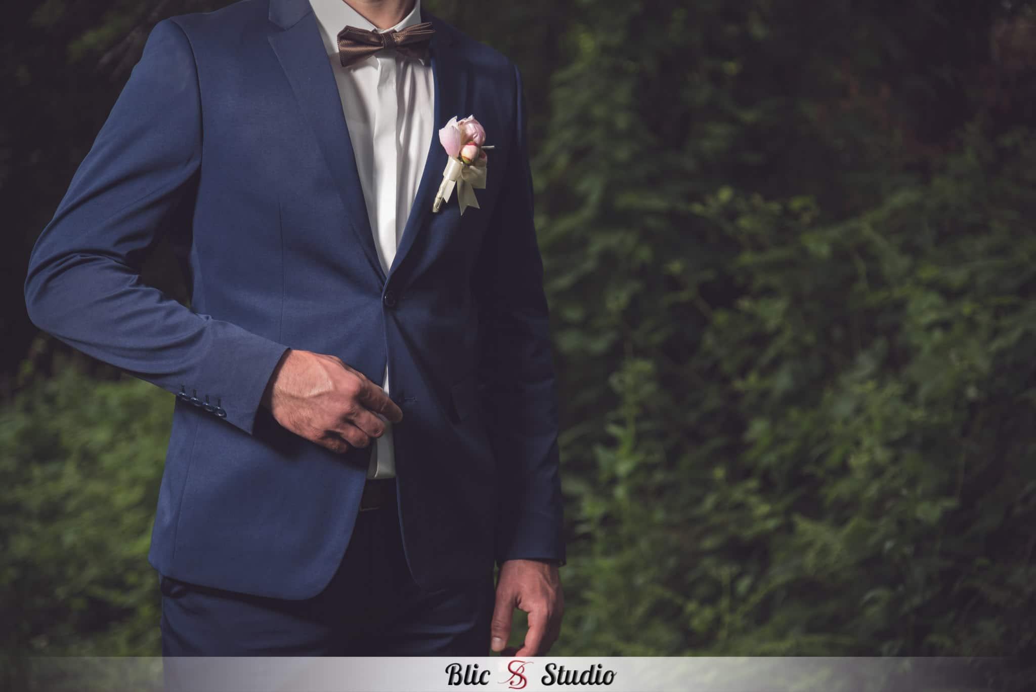 Fotograf_za_vjenčanje_foto_studio_blic_marincel (7)