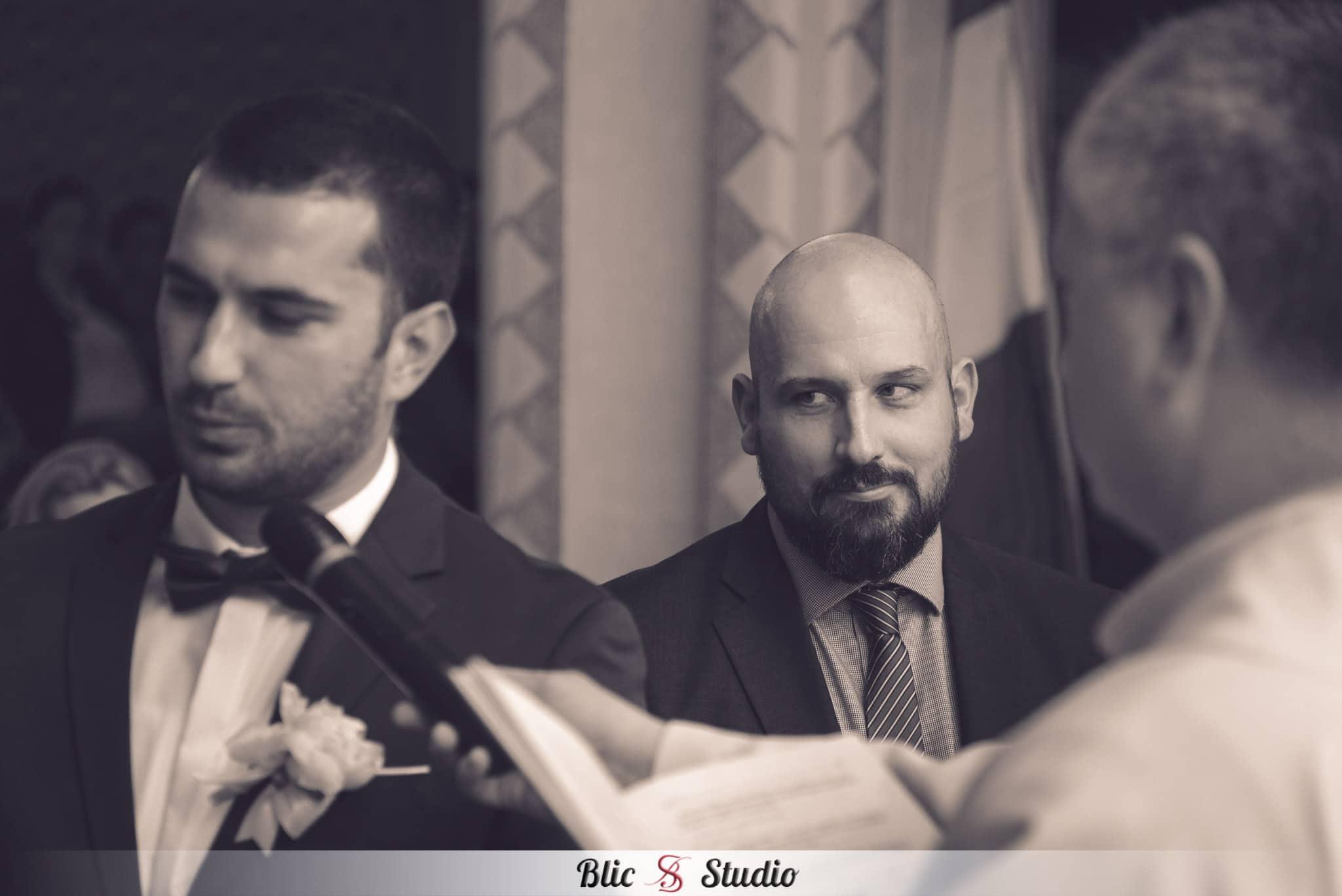 Fotograf_za_vjenčanje_foto_studio_blic_marincel (74)