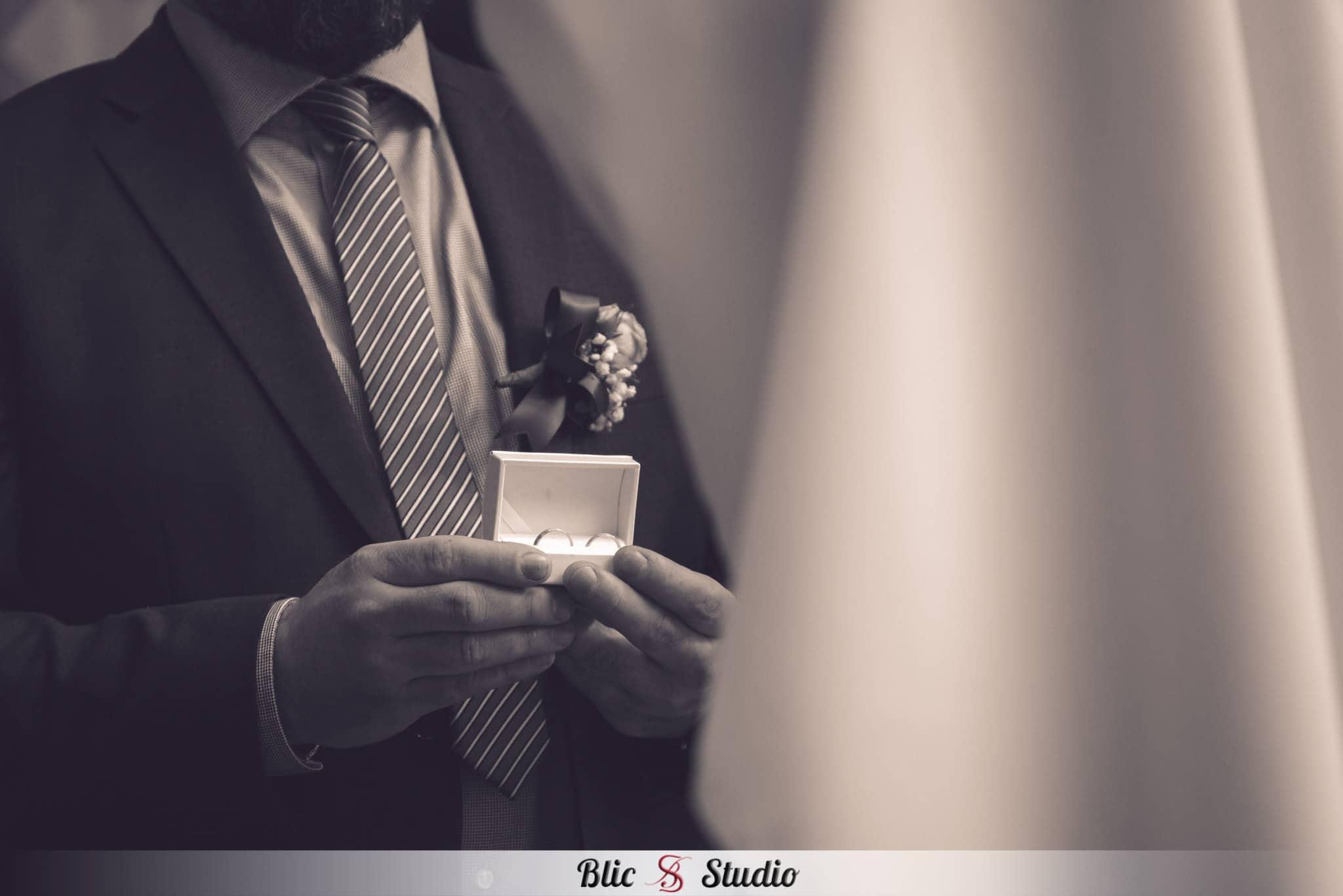 Fotograf_za_vjenčanje_foto_studio_blic_marincel (76)