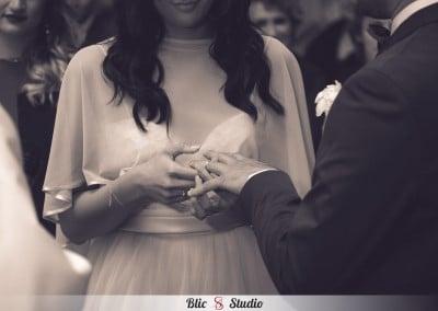 Fotograf_za_vjenčanje_foto_studio_blic_marincel (78)