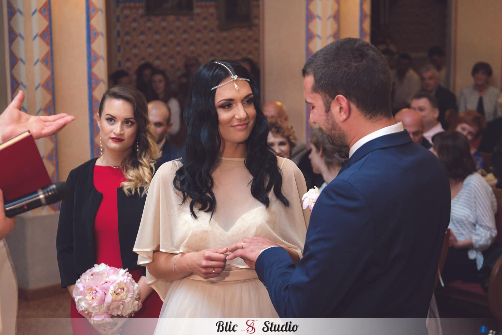 Fotograf_za_vjenčanje_foto_studio_blic_marincel (79)