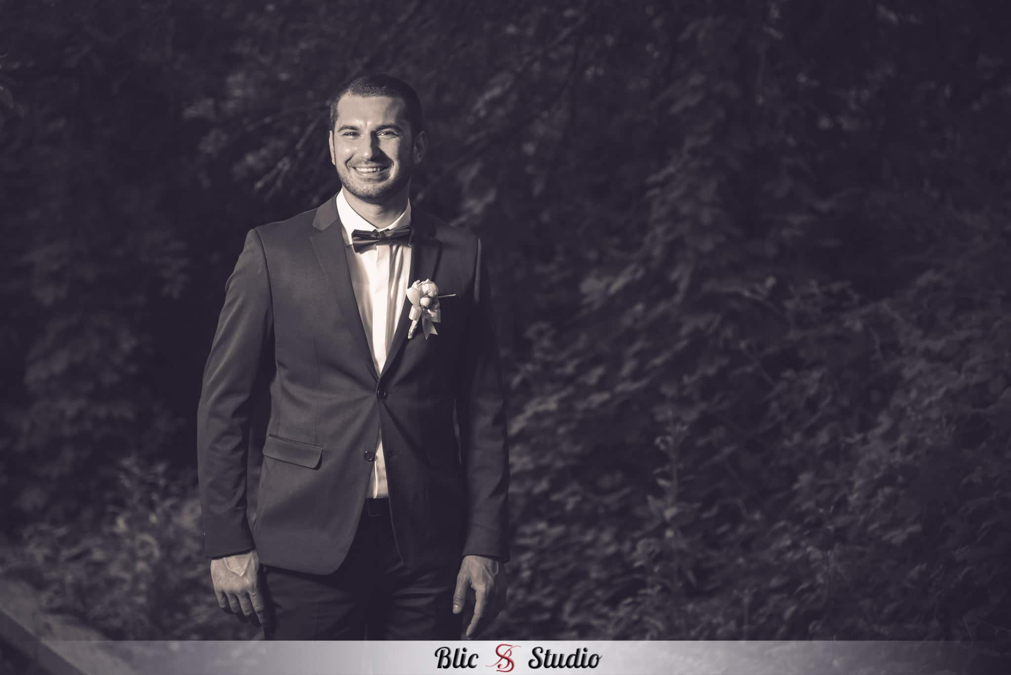 Fotograf_za_vjenčanje_foto_studio_blic_marincel (8)