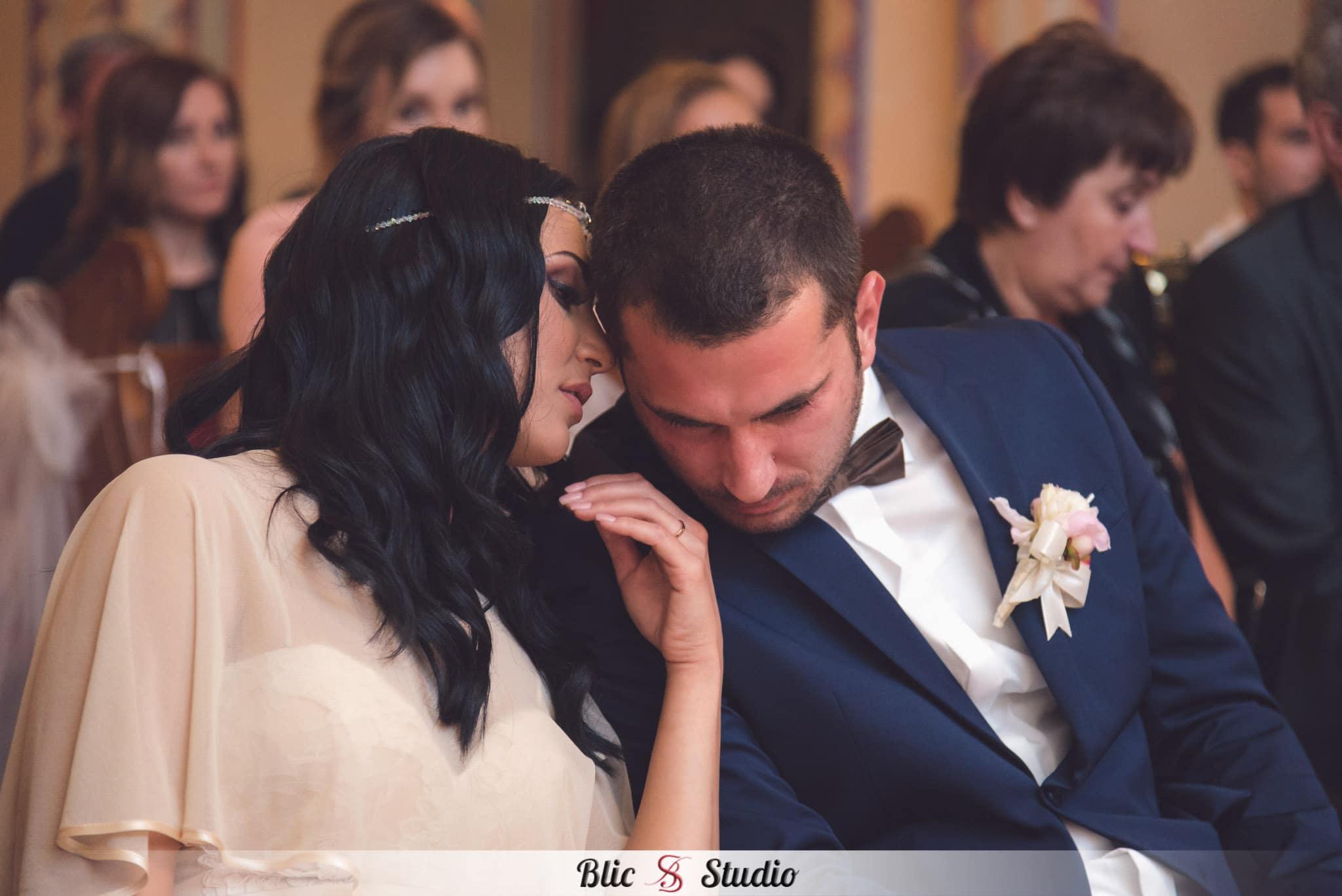 Fotograf_za_vjenčanje_foto_studio_blic_marincel (81)