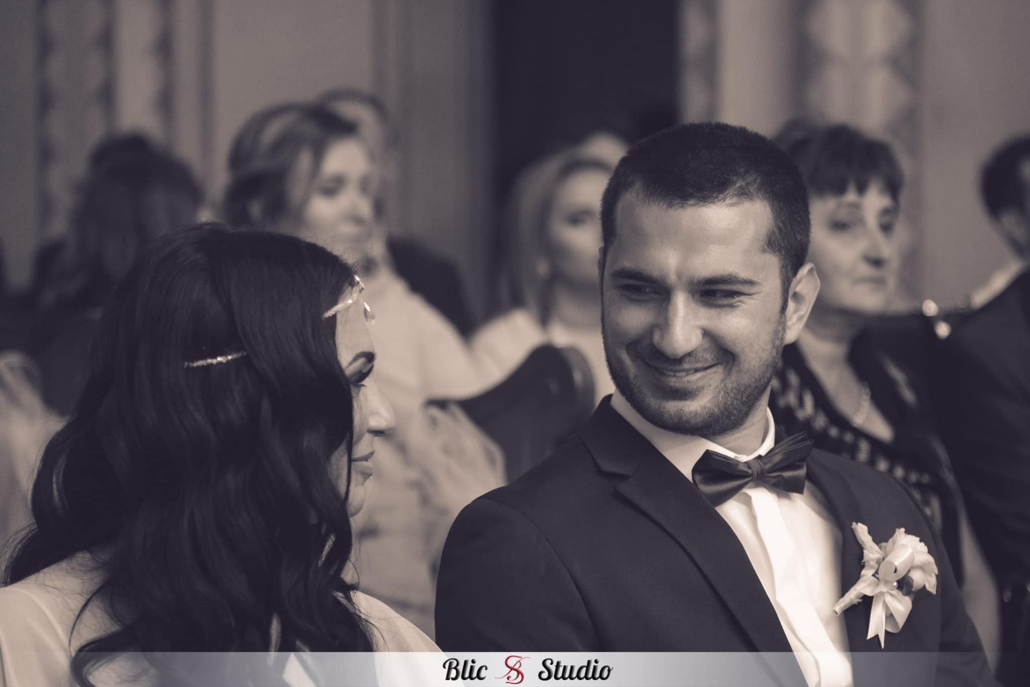 Fotograf_za_vjenčanje_foto_studio_blic_marincel (82)