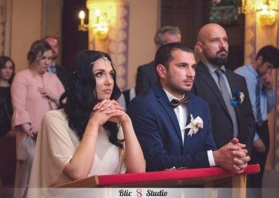 Fotograf_za_vjenčanje_foto_studio_blic_marincel (83)