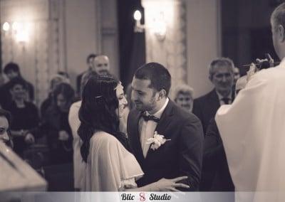 Fotograf_za_vjenčanje_foto_studio_blic_marincel (84)
