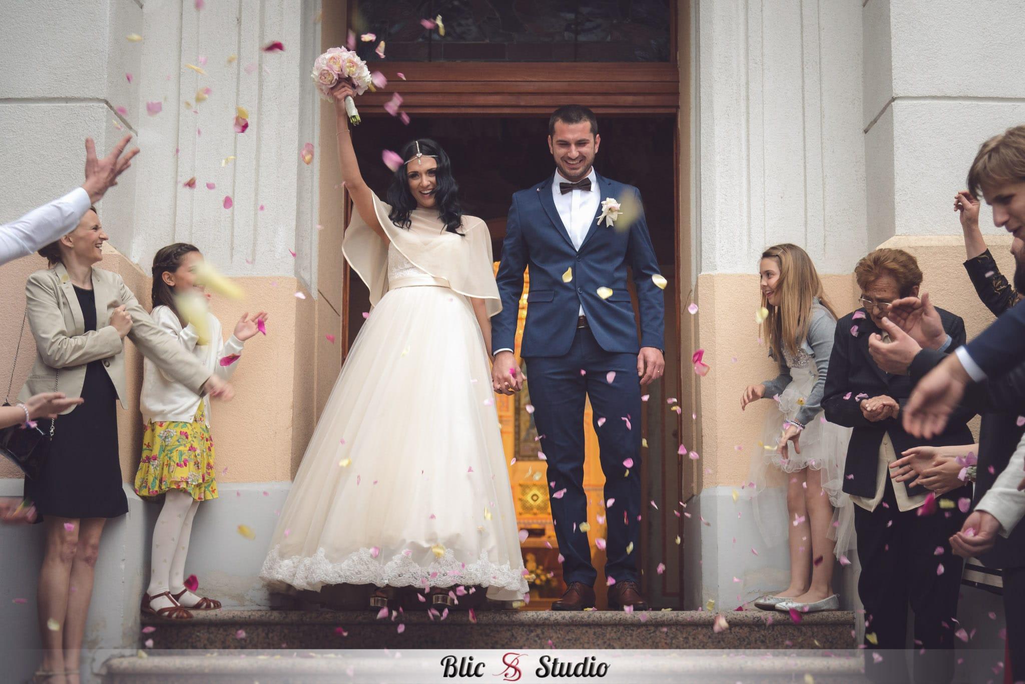 Fotograf_za_vjenčanje_foto_studio_blic_marincel (87)