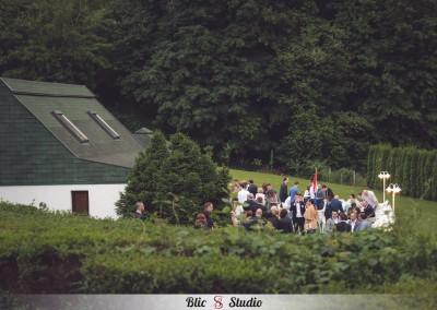 Fotograf_za_vjenčanje_foto_studio_blic_marincel (89)