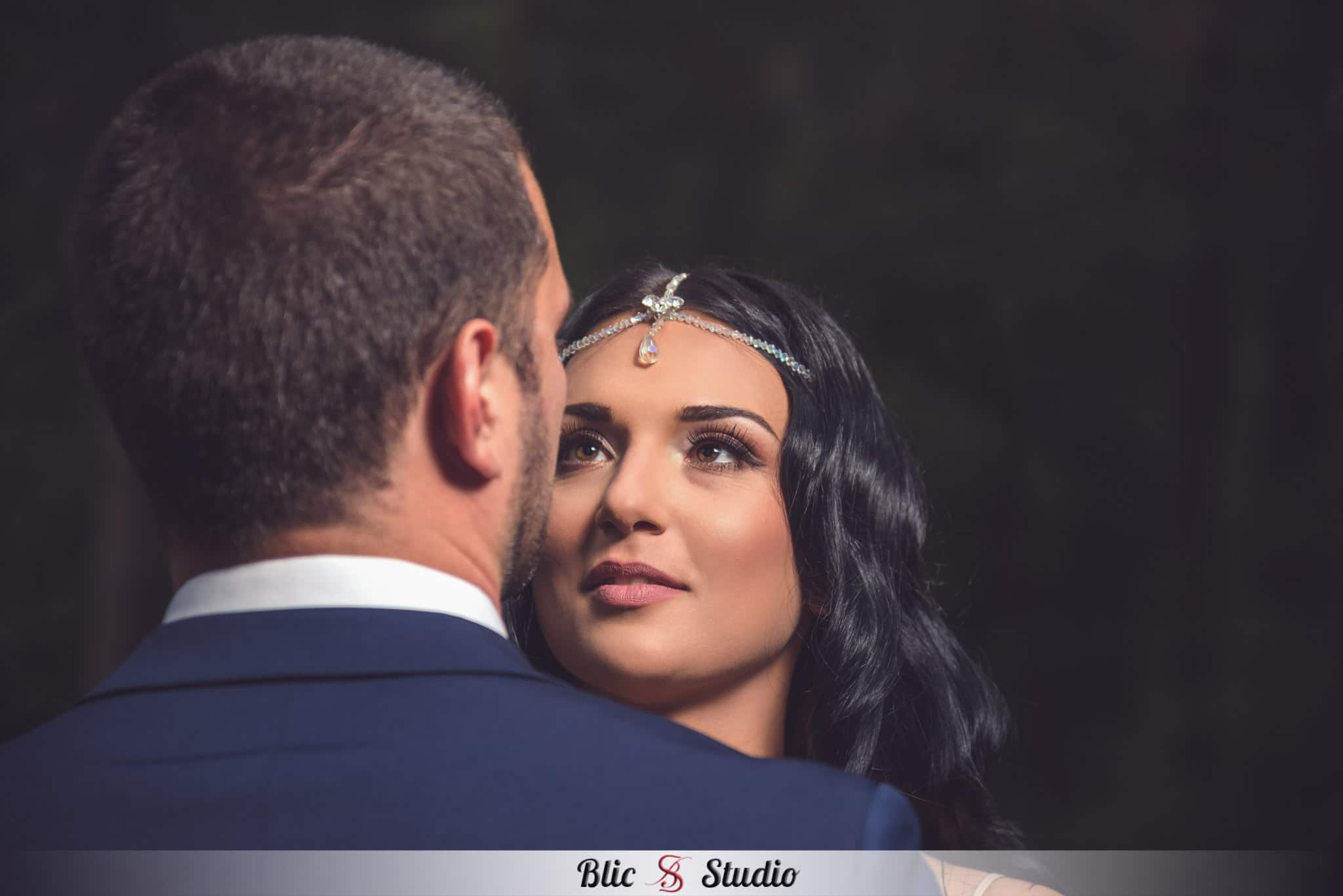 Fotograf_za_vjenčanje_foto_studio_blic_marincel (9)
