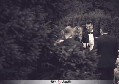 Fotograf_za_vjenčanje_foto_studio_blic_marincel (90)
