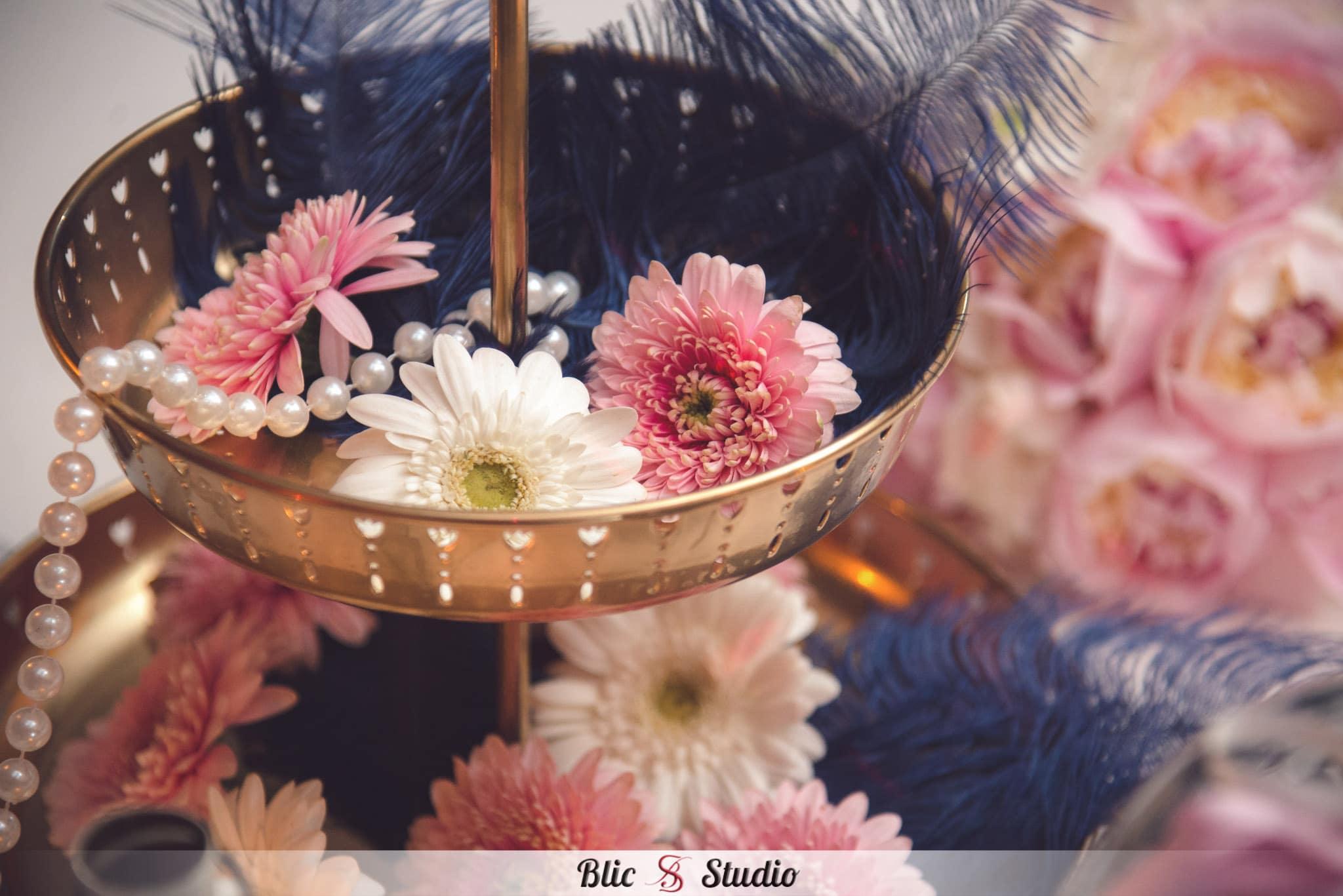 Fotograf_za_vjenčanje_foto_studio_blic_marincel (91)