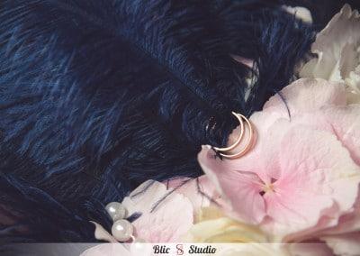 Fotograf_za_vjenčanje_foto_studio_blic_marincel (93)