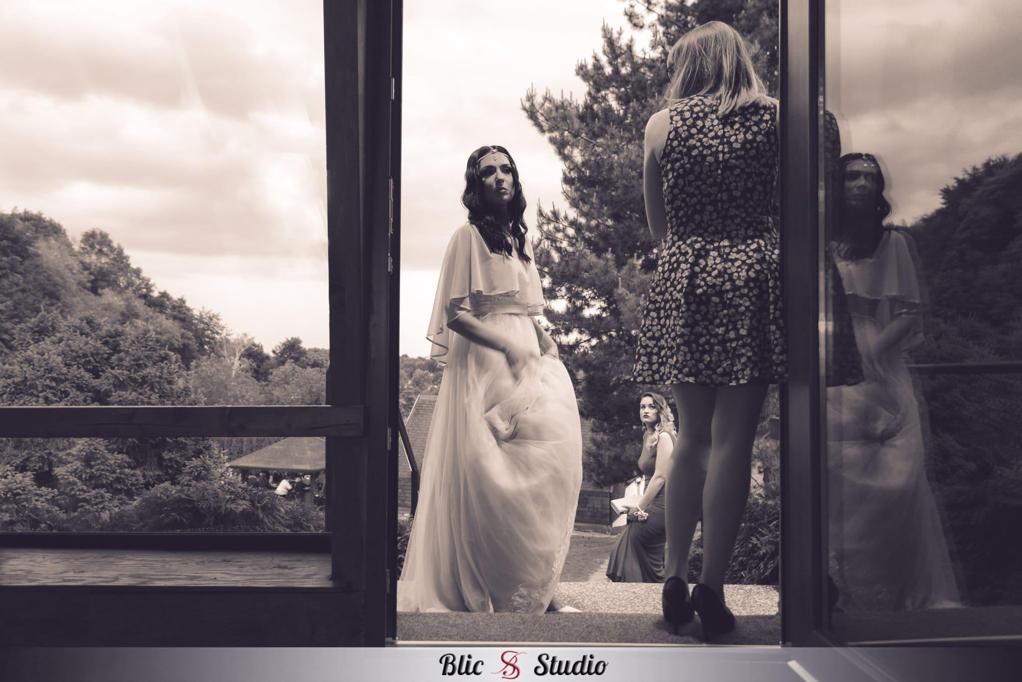 Fotograf_za_vjenčanje_foto_studio_blic_marincel (94)