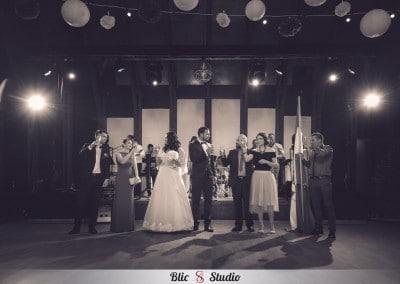 Fotograf_za_vjenčanje_foto_studio_blic_marincel (96)