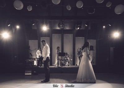 Fotograf_za_vjenčanje_foto_studio_blic_marincel (98)