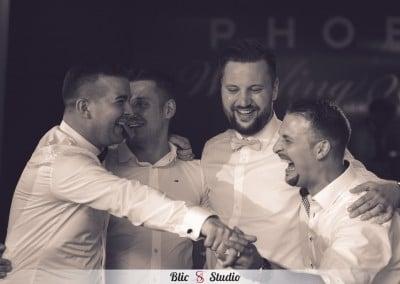 hotel_phoenix_zagreb_vjencanje (101)